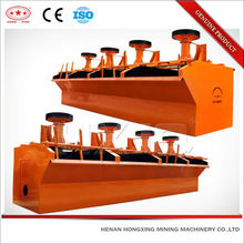 Worldwide Hot Knows Small Scales Gold Mining Equipment