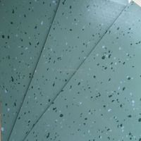 High Quality PVC Vinyl Floor Covering Mat In Rolls(Factory Cheap Price)