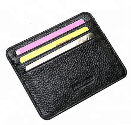 gifts wholesale gift - Gift Card Holders Wholesale