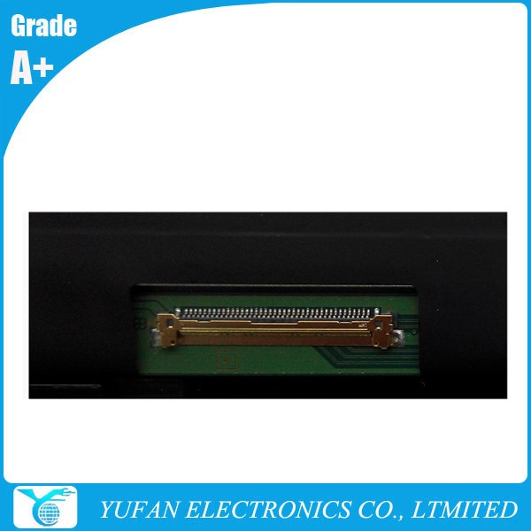 13.3 inch original Laptop LCD Assembly 73049615 LTN133YL01-L01 for Yoga 2 pro 13