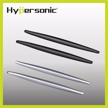 Hypersonic HP6166 auto door guard car mirror protector