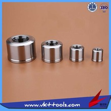 High Quality clamping nut ---VKT--- BT- GSK Clamping Nut for Collet Chuck