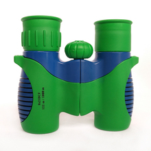 Make your own brand Kids Children Outdoor Binoculars 8x21 6x21