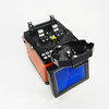Optciall Fiber Splicing Device Fusion Splicer