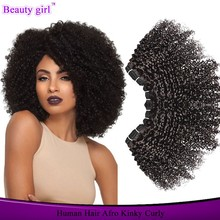 Top Quality Virgin indian hair wholesale raw indian curly short hair cuts women