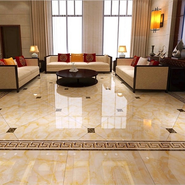 Porcelain Tile Buy Glazed Ceramic Tile Glazed Porcelain Tile Tile