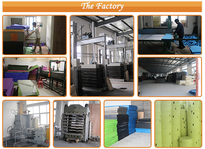 2015 microfiber towel factory jiangsu, pure yoga towel, printed microfiber towels