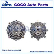 Fan Clutch for Suzuki OEM 17120-52D10 17120-77E00