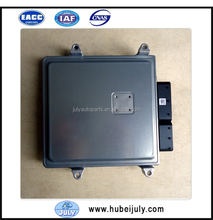 High Quality ISF2.8 Diesel Engine Parts for Cummins ISF 2.8 Engine Electronic Control Module 5258888