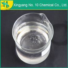 polyurethane foam auxiliary materials plasticizer Chlorinated Paraffin and foam material AC/ADC foaming agent