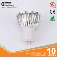 Make in China simple installation led spot light