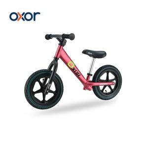 "12"" Lightest Weight Kids Bicycle Aluminum Balance Bike Children"