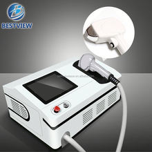 808nm diode laser hair removal machine diode laser hair removal Cheap beauty machine diode laser chips imported from Germany!
