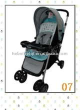 competitive price new style Baby stroller baby buggy baby carriage