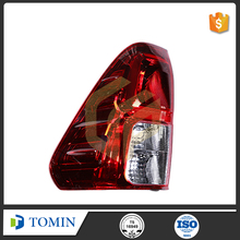 New style hot sell for semi truck tail light 2015 for revo tail lamp