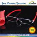 Hot Sale Durable Lazy Reading Glasses For Women TL-010