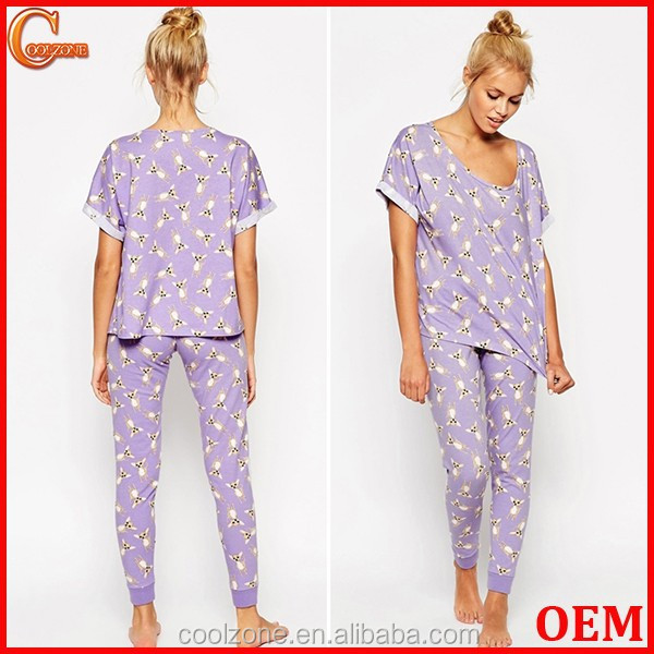 Find great deals on eBay for soft cotton pajamas. Shop with confidence.
