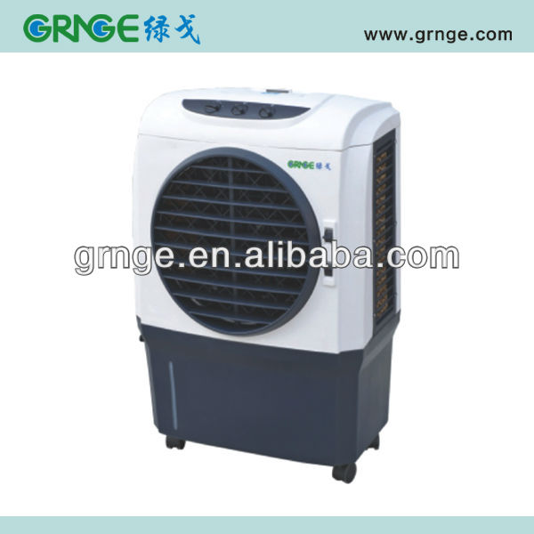 GRNGE Evaporative Cooler Air Grill