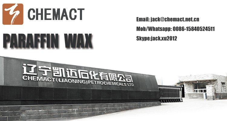 Jingmen,Dalian,Fushun,Maoming refineries good quality paraffin wax