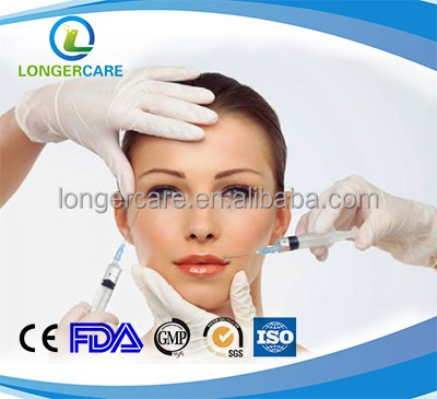 hyaluronic acid hyaluronic acid injection derm filler