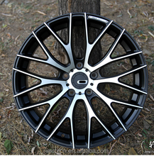 fit for BMW car big size 20-21inch alloy wheel