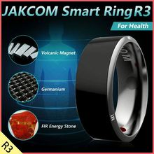 Jakcom R3 Smart Ring 2017 New Product Of Punching Bag Sand Bag Hot Sale With Genuine Leather Heavy Boxing Zooboo Heavybag