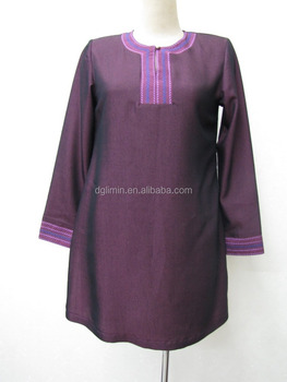 kurta for long skirts latest frock designs for teenage girls pakistani kurtis