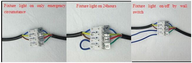 Wiring diagram batten light fitting somurich wiring diagram batten light fitting 2x18w fluorescent bare batten double 36w light fitting wide rh cheapraybanclubmaster Choice Image
