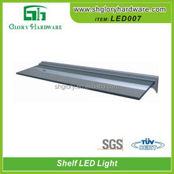 Top quality most popular led light panel in zhongtian