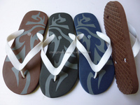 Men eva slipper flip flop 2016