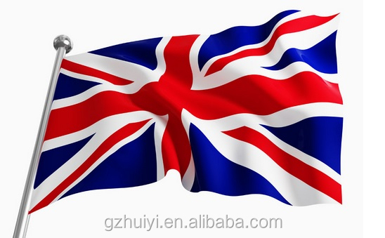 united kingdom flag for army national flags