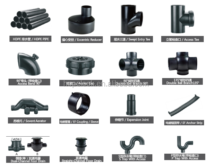 mercial Kitchen Faucets For Home besides Small Recessed Oval also Share Your Favorite Receipt 59820 in addition 5 0 also Werner 8 Ft Type Ii Aluminum Step Ladder g1362893. on lowes