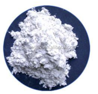 Freshwater!Food Grade Celatom Celite Diatomaceous Earth Raw Diatomite For Food From Freshwater Resource
