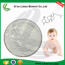 Factory supply Improve Bone Density Calcium with Vitamin d3 powder in bulk