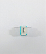 11 pin Micro USB to 5 pin Micro USB Adapter Samsung Galaxy S3 SIII i9300 Note 2