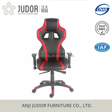 Judor 2016 Cheap gaming Chair leather office Chair sparco racing seats K-8859N