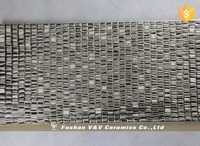 New Products Modern Villa Non-slip Floor Tile,Matt Finish Porcelain Carpet Tile 300X600
