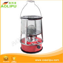 poultry equipment small kerosene heaters indoors