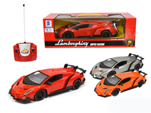 multifunctional high speed drift racing electric rc car for kids