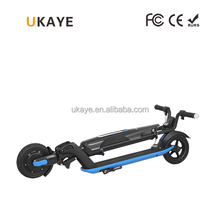 2018 china alibaba import scooters new products two wheel self balancing mobility scooter electric motorcycle unicycle
