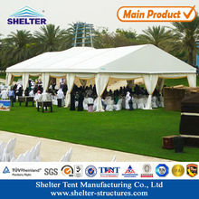 Fire Retardant Tent 10X10 EZ Up For Party Event Wedding