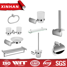 wall fitting sanitary ware eco-friendly useful fashion accessory