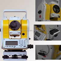 Total Station , china brand total station,cheap total station Hi target Zts 360R