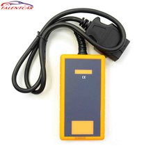 2015 New Arrival Mer-cedes Sbc Repair Tool For Be-nz Obd For Be-nz Sbc Tool On Hot Sale With Low Price