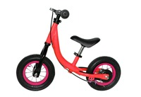 Children balanced step 1 to 3 years old baby walkers help kids tricycle