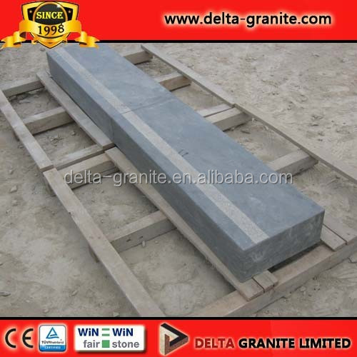 Stone Stairs,Granite Stairs,Marble Stairs,Steps