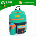 Yiwu Bags Factory Custom Kids Travel Bags