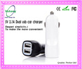 12v car battery charger car wireless charger	dual usb car charger