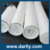 Factory direct supply replacement filter cartridge for industrial use