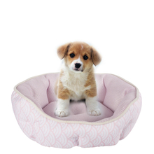 Hot Selling pink Unique Cheap Pet Bed For Dogs